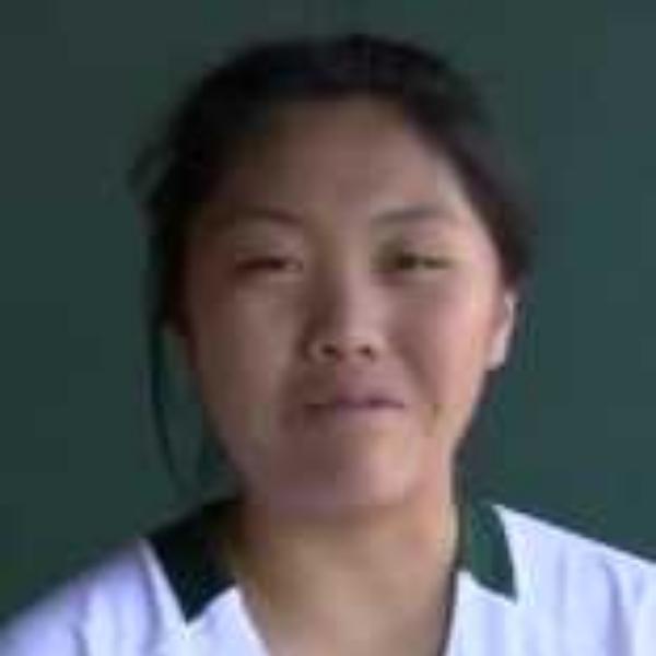 Lindsay Kim