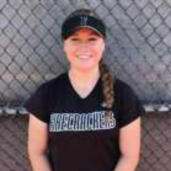 Jenna Kobernick