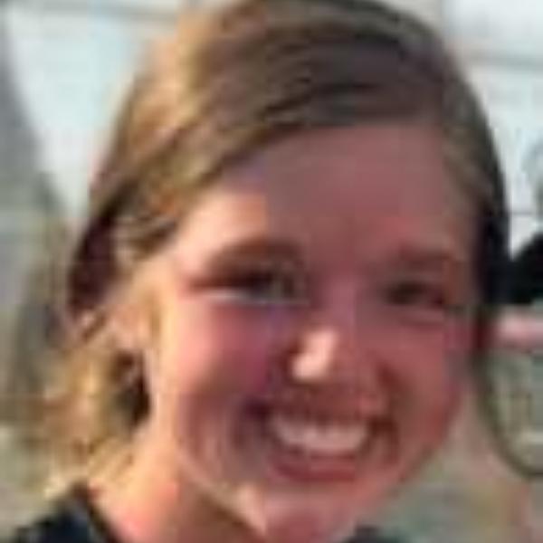 Kelsey Pauli