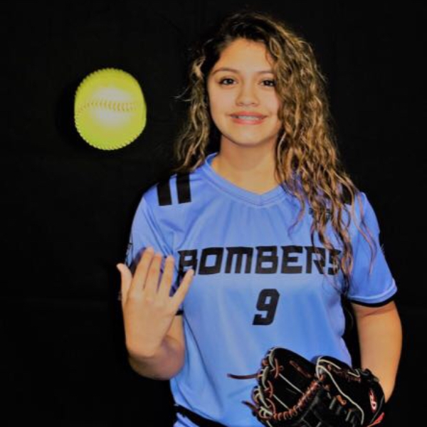 Bombers Fastpitch | SportsRecruits