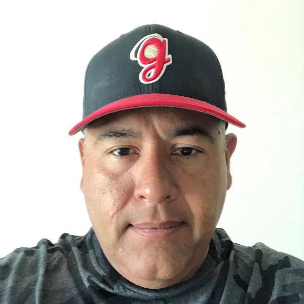 Rod Aguilar