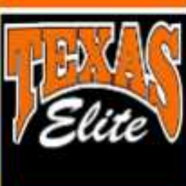 Texas Elite - DFW