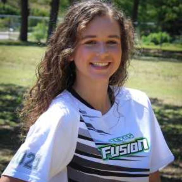 Madison Slater