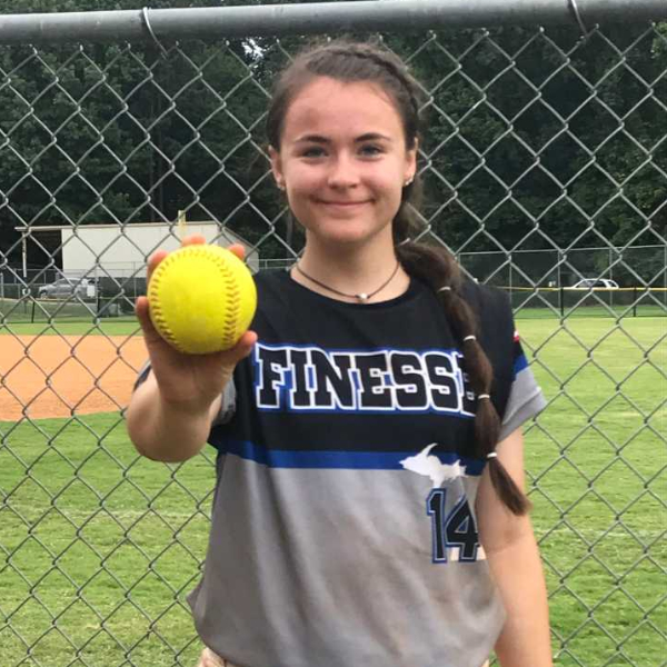 Finesse Fastpitch | SportsRecruits