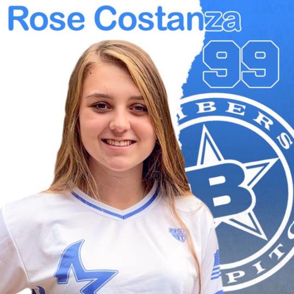 Rose Costanza