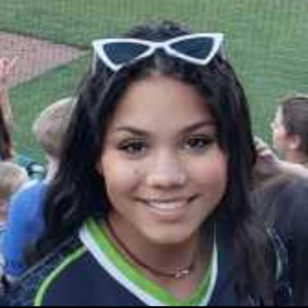 Valerie Sierra Mundo
