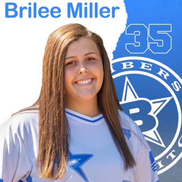 Brilee Miller