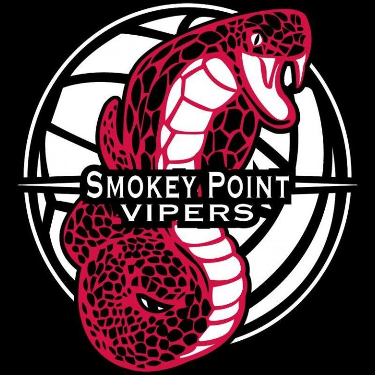 Smokey Point Volleyball Club