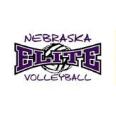 Nebraska Elite Volleyball