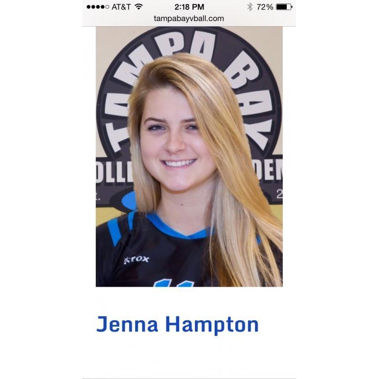Jenna_Hampton