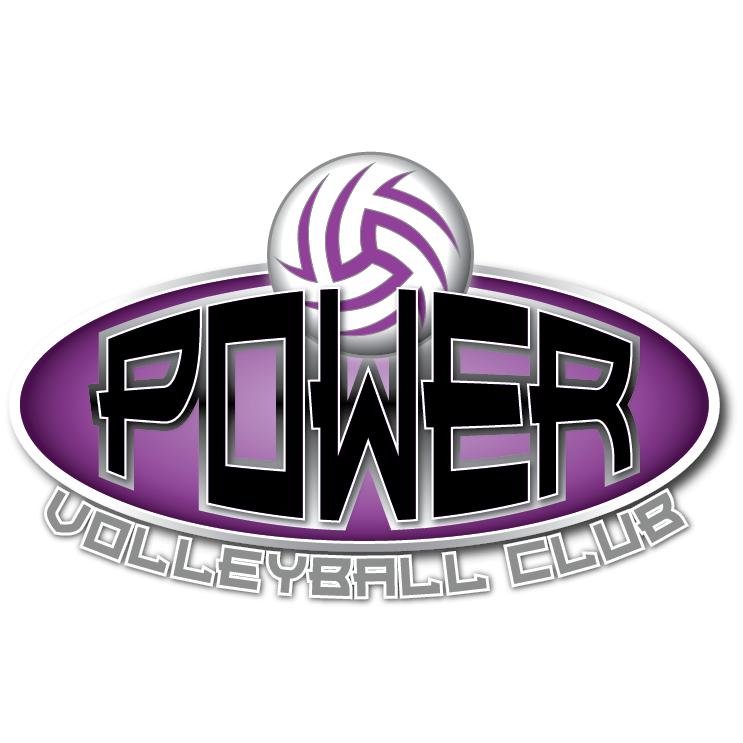 SportsRecruits   Power Volleyball Club