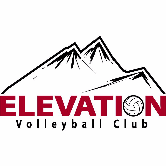 Elevation Volleyball Club (CO) (Girls)
