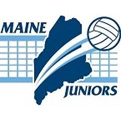 Maine Juniors