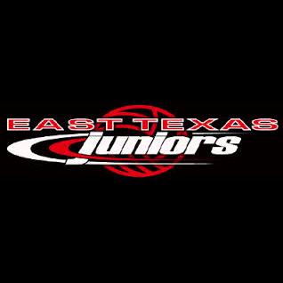East Texas Juniors Volleyball