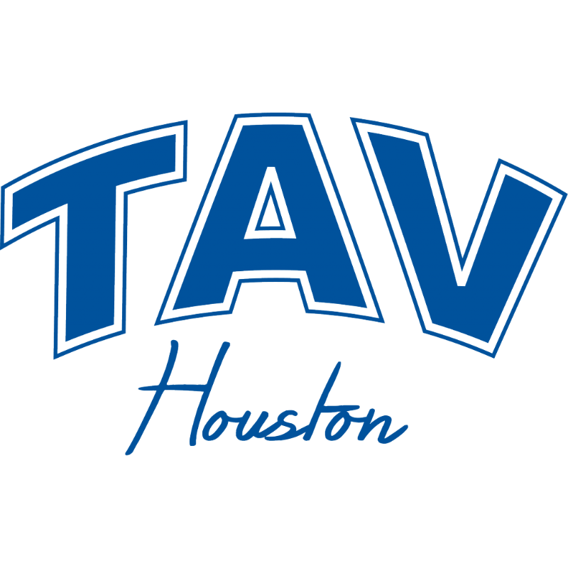 TAV Houston Volleyball Club