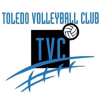 Toledo Volleyball Club