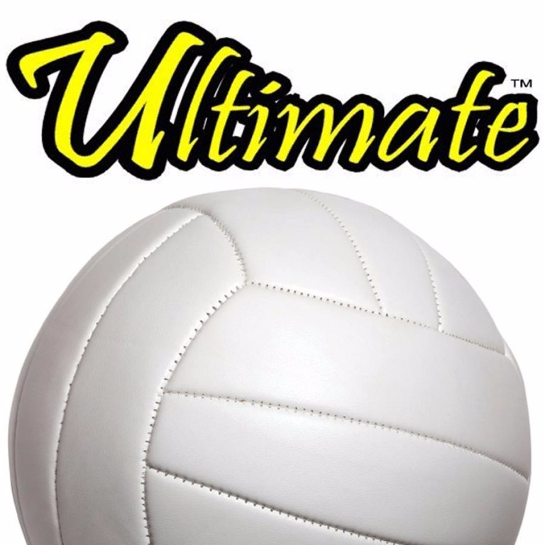 Ultimate Volleyball of Chicago (Girls)