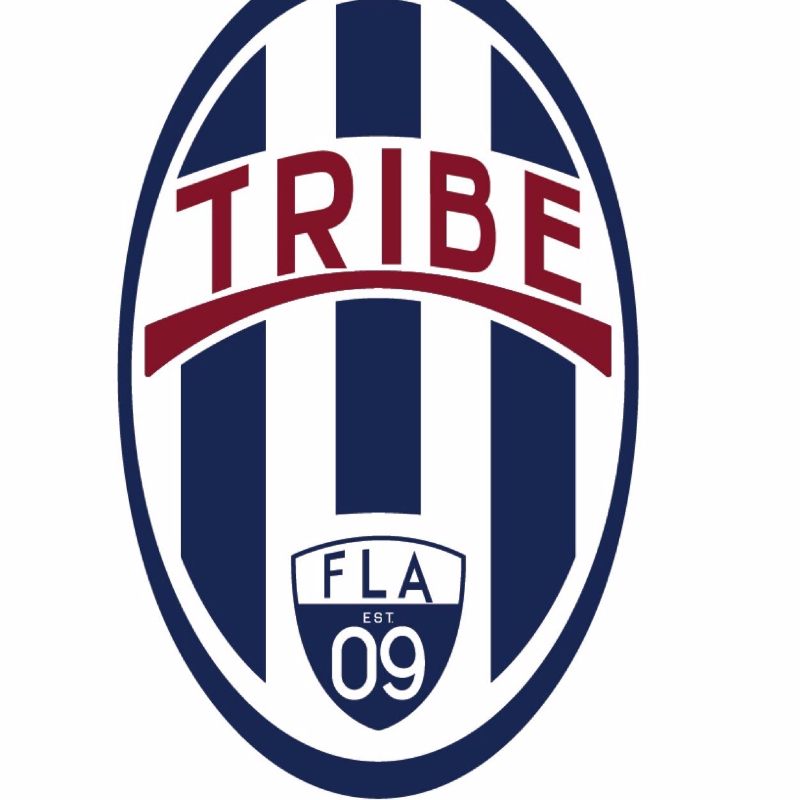 Tribe Volleyball Club