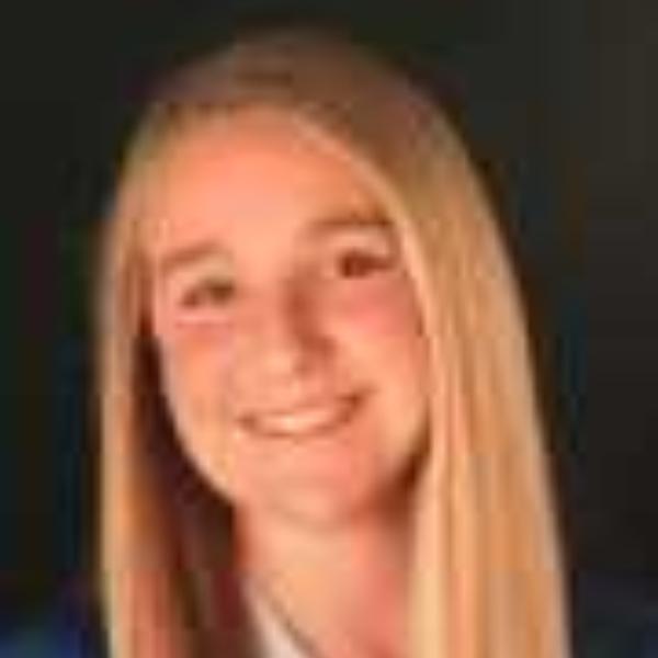 Riley Hartman