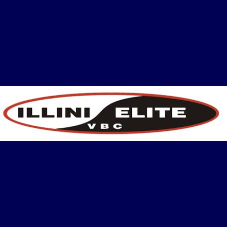Illini Elite Volleyball