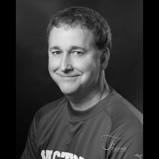 Brian Meyer