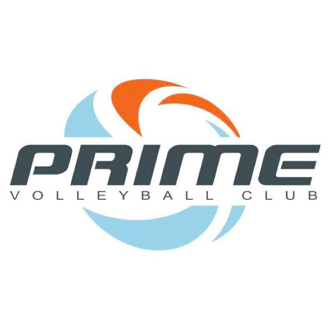 Prime Volleyball Club