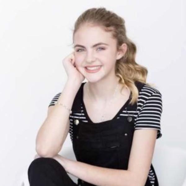 Bailey Cox