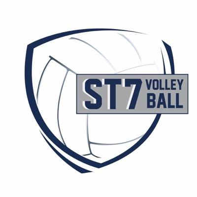 ST7 Volleyball Club