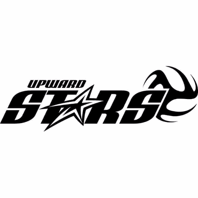 SportsRecruits | Upward Stars Volleyball - Houston