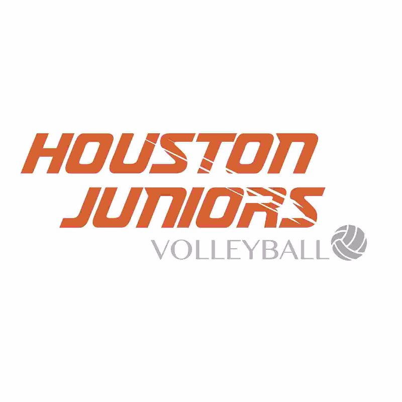 Houston Juniors