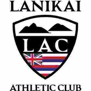 Lanikai Athletic Club