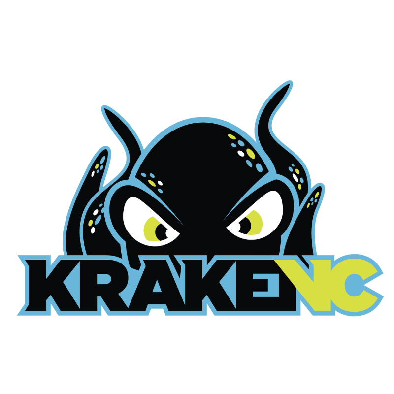 Kraken Volleyball Club