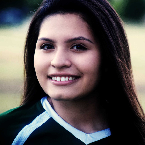 Valeria Salas   SportsRecruits