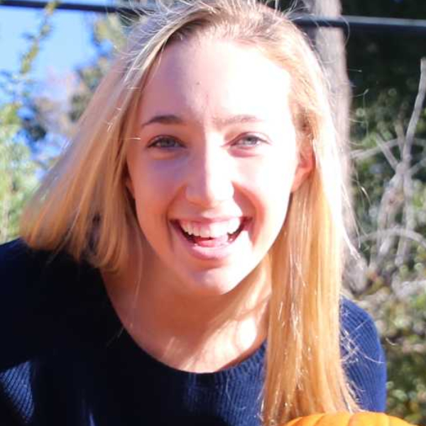 Haley Maeurer