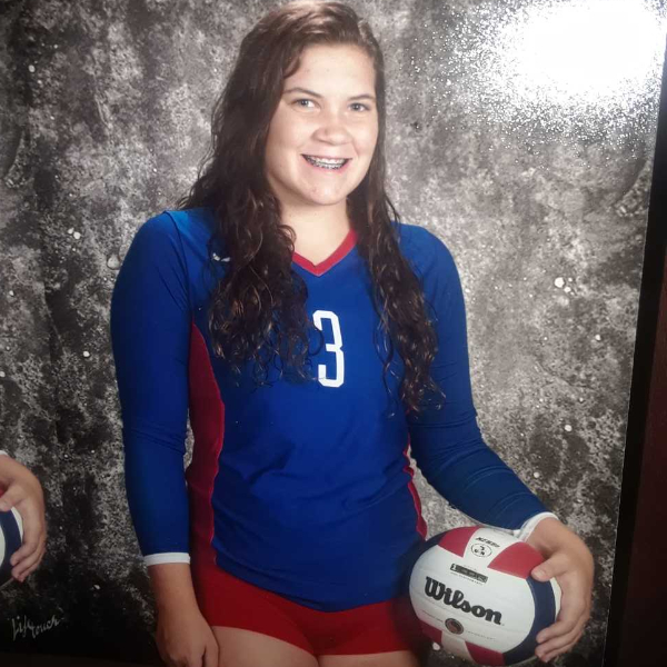 Team Indiana Volleyball   SportsRecruits