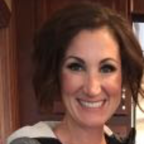 Beth Baetzel