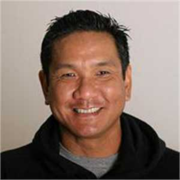 Eric Sato