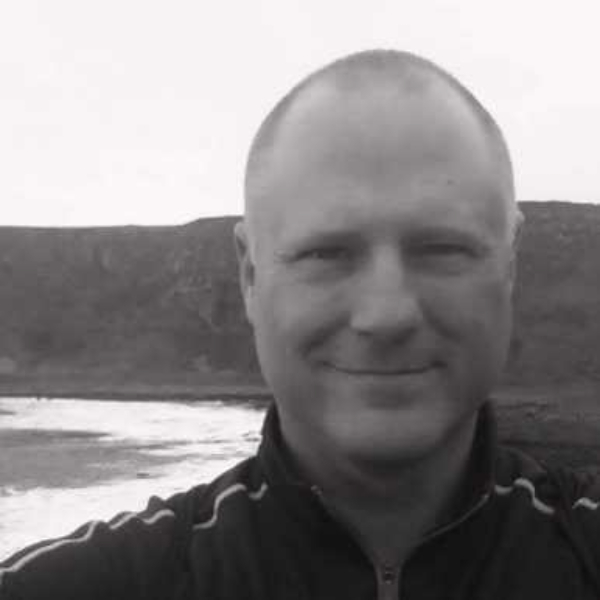 John Hartranft