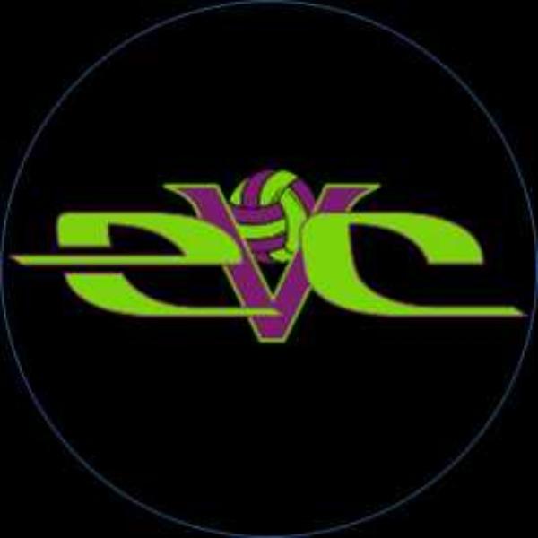Eich's Volleyball Club
