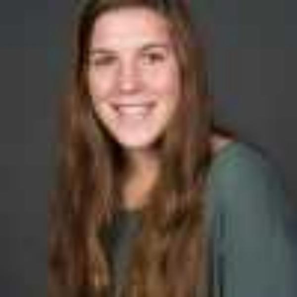 Jillian Mattingly