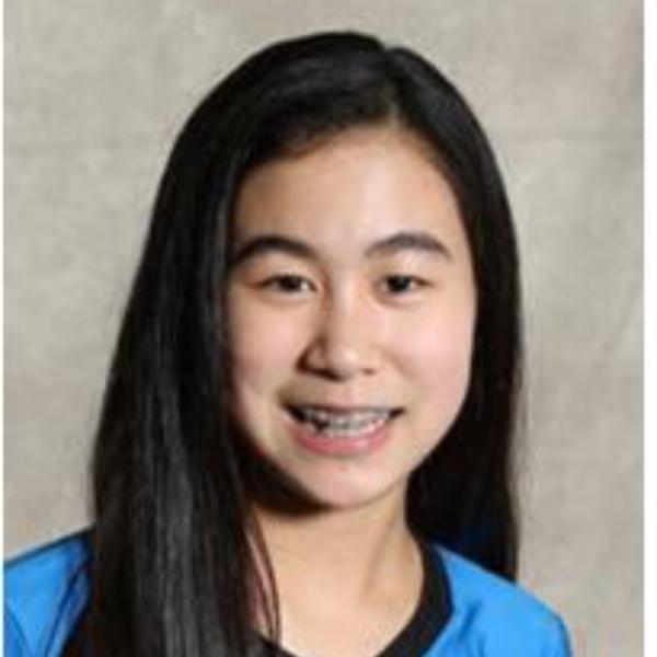 Lauren Sung