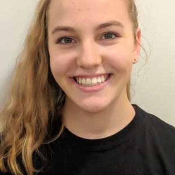 Kaleigh Fitzgerald