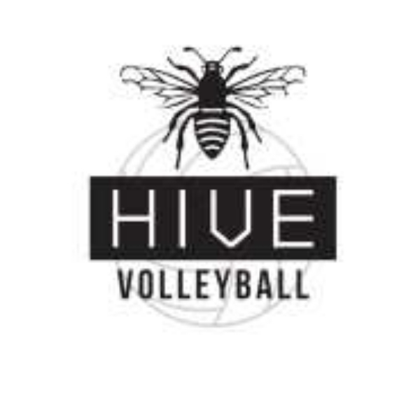 Utah Hive Volleyball