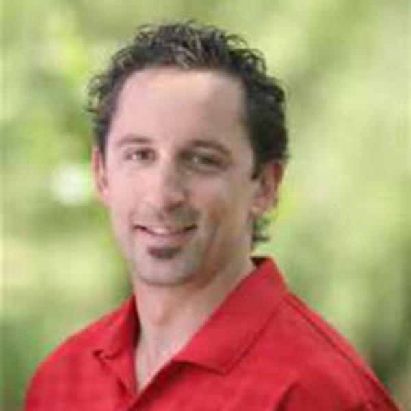 Kevin Kramer