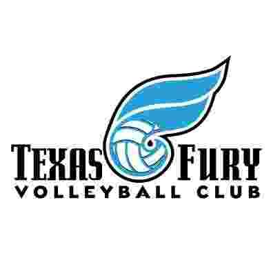 Texas Fury Volleyball Club | SportsRecruits