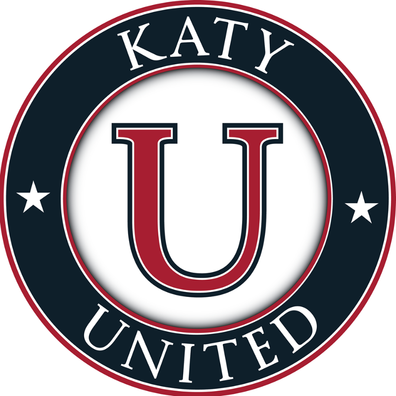 Katy United Volleyball