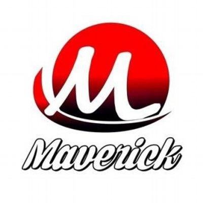 Maverick Volleyball