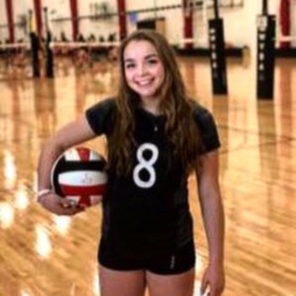 sportsrecruits washington volleyball academy