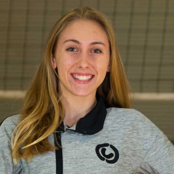 Chloe Sousa