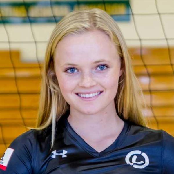 Grace Blankenhorn